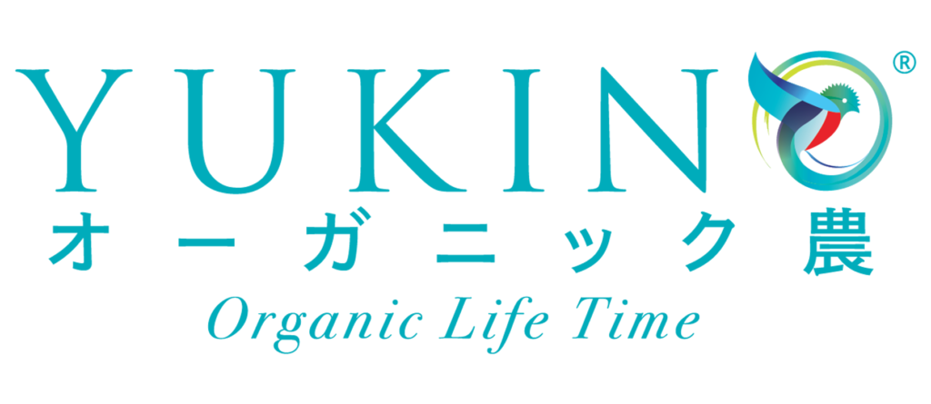 Yukino Foods Ecommere Shop