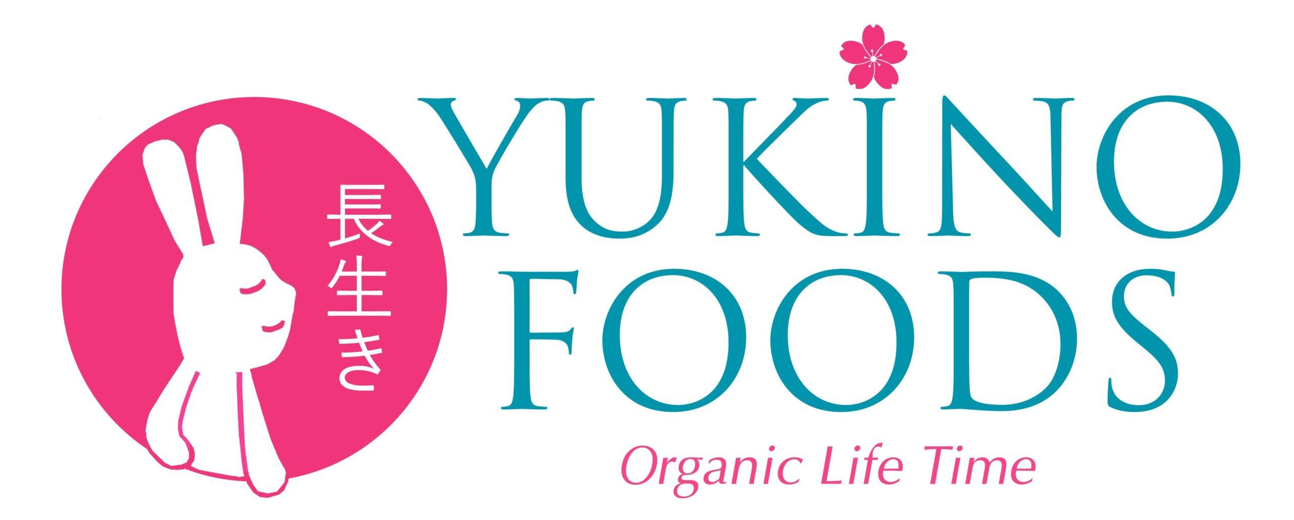YUKINO Foods Online